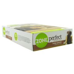 EAS Zone Perfect - Fudge Graham