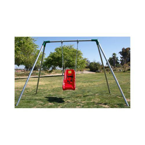 Jennswing Outdoor Frame Set Frame - 8' Model 105 570491 00