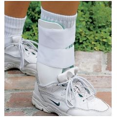 Air-Stirrup AircastAir-Stirrup Ankle Brace - Training