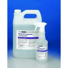 Invacare Supply Group Sterile 70% Isopropanol Spray Bottle