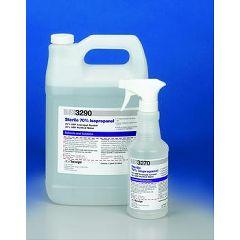 Sterile 70% Isopropanol Spray Bottle