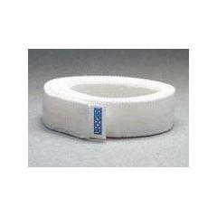 Urocare Fabric Leg Strap Kits