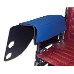 Skil-care Corp Wheelchair Flip Tray