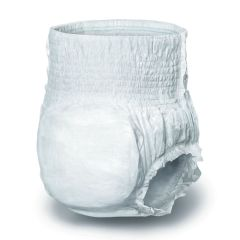Medline Protect Plus Protective Underwear