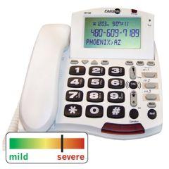 Fanstel ST50 Amplified Speakerphone