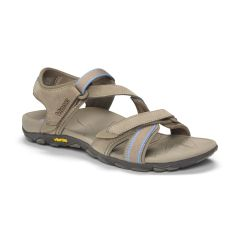 Orthaheel Vionic Muir Women's Adjustable Orthotic Sandal