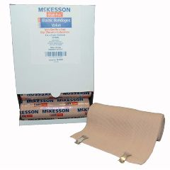 Medi-Pak Performance Elastic Value Bandage