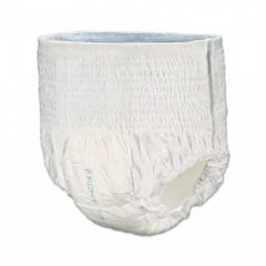 Principle Business ComfortCare Absorbent Underwear