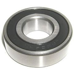 "New Solutions 5/16"" x 22mm - Precision Caster Bearings (KX4) Pack of 4"