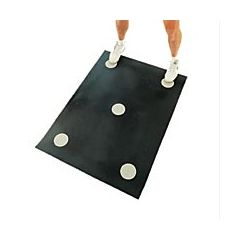 Stroops Agility Dot Drill Mat