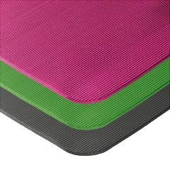 Airex Exercise Mat - Fitline 140