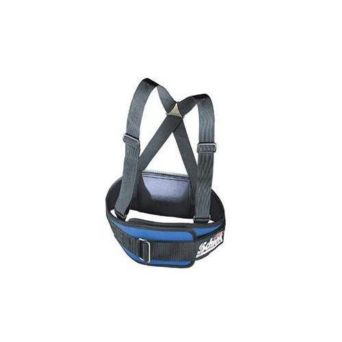 Schiek Suspenders For Contour Lumbo/Sacral Belts Model 701 0397