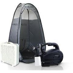 Norvell Skin Solutions Norvell Sunless Mobile Spray Kit