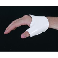 AliMed Hand-Based Thumb Splint