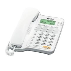 AT&T Speaker Phone with CID/CW