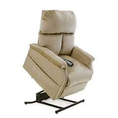 Pride Mobility Pride Classic Collection Lift Chair - CL-30