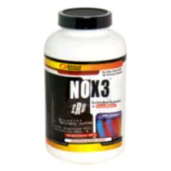 Universal Nutrition NOX3