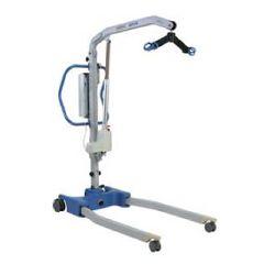 Joerns Healthcare The Advance Patient Lift - Electric Unit
