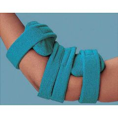 Comfy Pediatric Elbow Orthosis Medium (Ages 4-9)