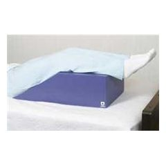 AliMed Bed Wedge with Anti Microbial Cover