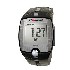 Polar Electro, Inc Polar FT1 Heart Rate Monitor