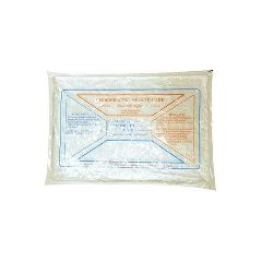 ALL-TEMP Flexible Hot/Cold Packs
