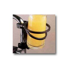 Sammons Preston Folding Drink Holder