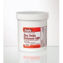 Rugby Laboratories Skin Protective Ointment - 16oz Jar
