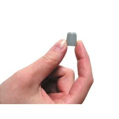 Hearing Components Comply Foam Replacement Canal Tips Standard