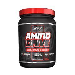 Black Series Nutrex Black Series Amino Drive - Fruit Punch