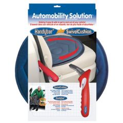 Complete Medical Products Automobility Solution