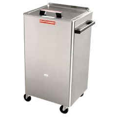 Hydrocollator Mobile Heating Unit