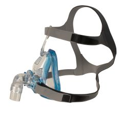 Drive Innova CPAP Full Face Mask