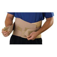 Medline Universal Back Support