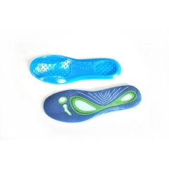 Heaven's Massage Gel Insole