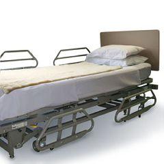 NYOrtho Sheepskin Bed Pads