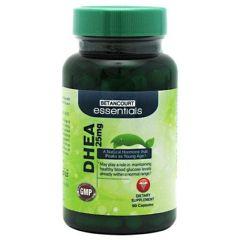 Betancourt Essentials Betancourt Nutrition Betancourt Essentials DHEA