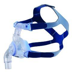 Devilbiss EasyFit CPAP Nasal Mask