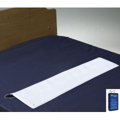 BedPro OverMattress Alarm System - 180 Day