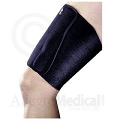Core Products Universal Thigh Wrap