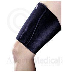 Universal Thigh Wrap