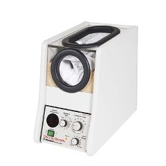 Thermo-Therapy Thermotherapy Dry Heat And Massage - Tt-101 Small, 10-12lb Capacity, Table Top