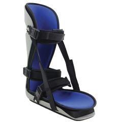 Ortho Rehab Products Night Splint Lower Limb Orthosis