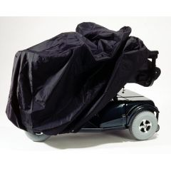 Homecare Scooter & Power Chair Covers