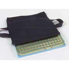 T-Gel Checkerboard Cushion with T-Foam