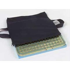 AliMed T-Gel Checkerboard Cushion with T-Foam