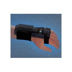 Brown Medical WrisTimer PM - Wrist Support