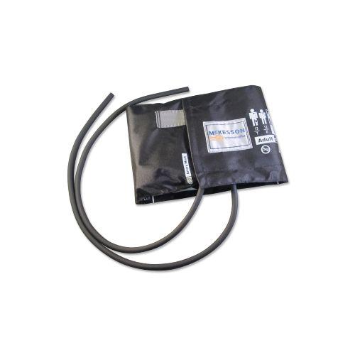 McKesson Blood Pressure Cuff and Bladder Model 735 573801 01