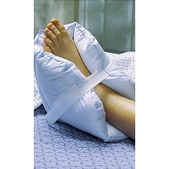 Spenco Silicore Foot Pillows - One size fits all
