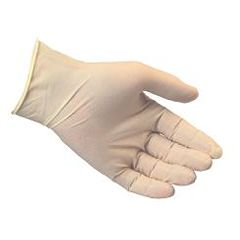 Medi-Pak Vinyl Exam Gloves Performance Plus Powder Free Non-Sterile